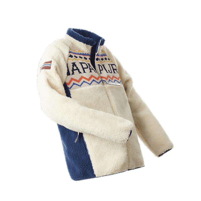 Sweatshirts & Kapuzenpullover : mini geldbörse herren ohne