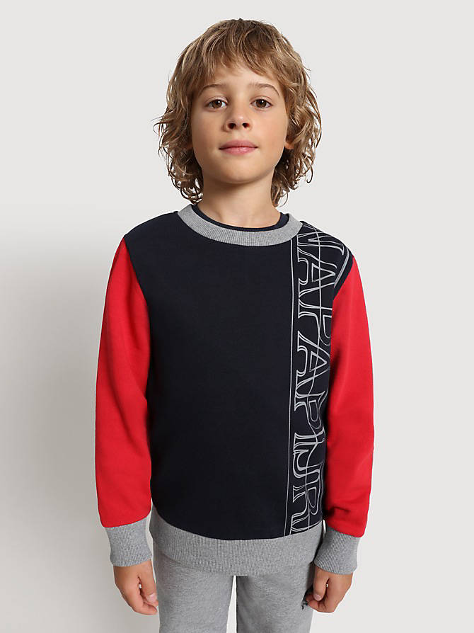 Acquista bambino