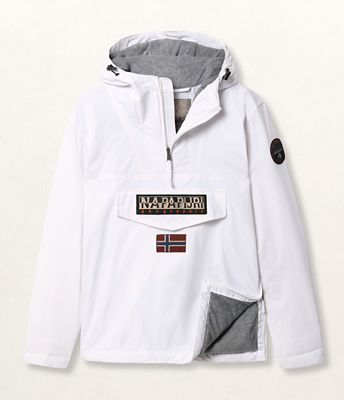 Veste Rainforest Winter | Napapijri