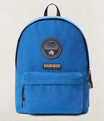 Backpack Voyage | Napapijri