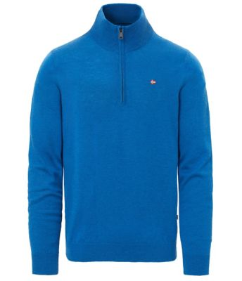 Zip jumper Damavand | Napapijri