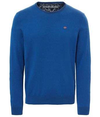 Crew neck jumper Dashkin | Napapijri