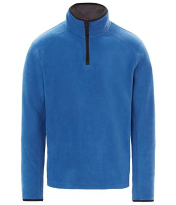 Zip fleece Tambo Half | Napapijri