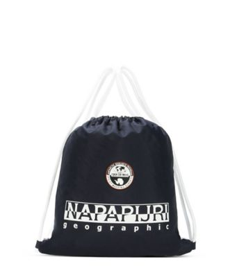 Rugzak Happy Gym Sack | Napapijri
