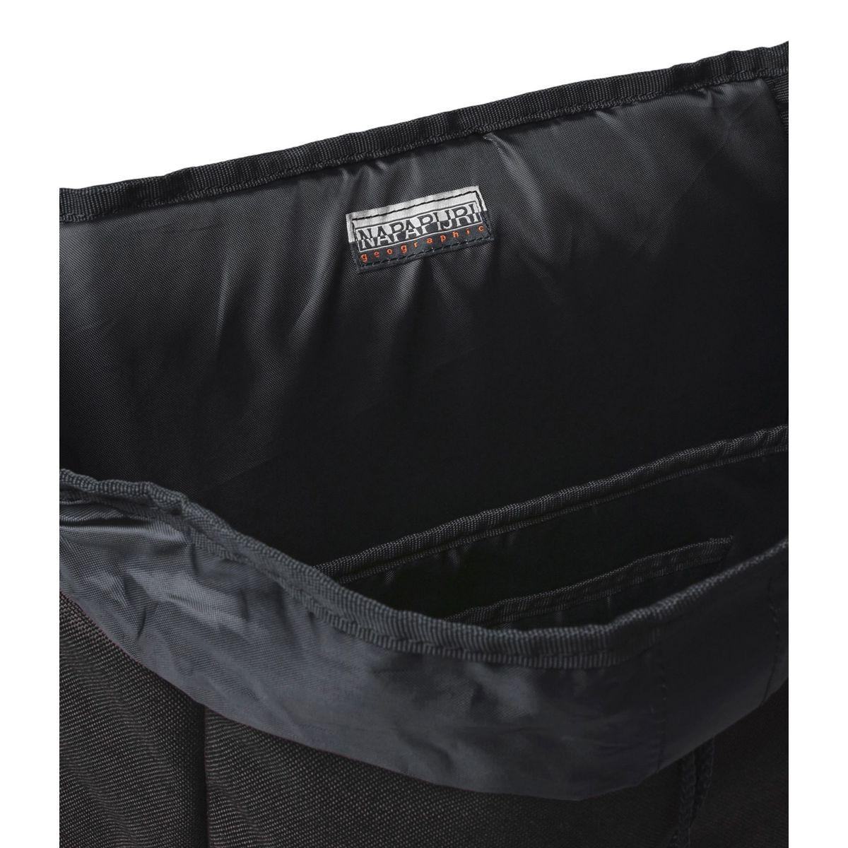 Napapijri Backpack Hoyal at £43