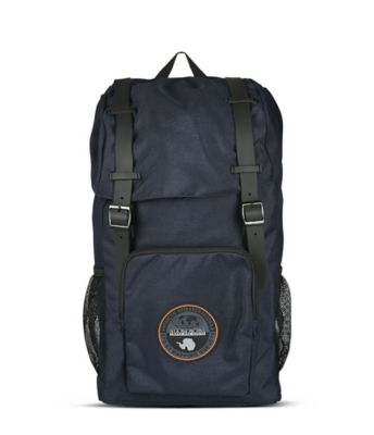 Backpack Hoyal | Napapijri