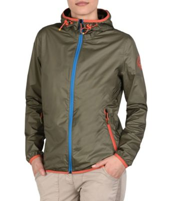 Short jacket Arras Packable | Napapijri