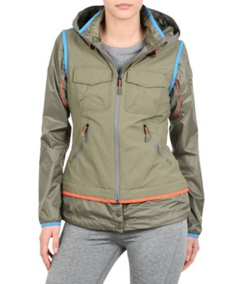 Short jacket Applen 2IN1 | Napapijri