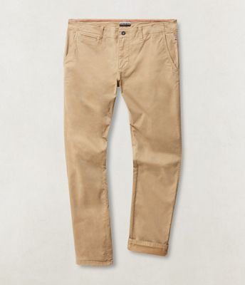 Chinos Mana Stretch | Napapijri