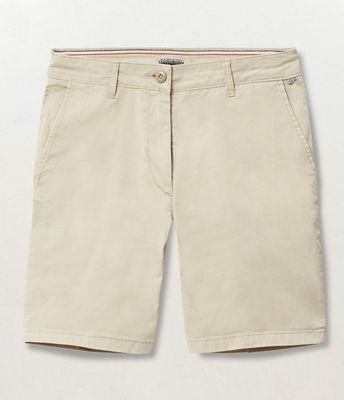separation shoes c1a6e e7a16 Bermuda-Shorts Neridian
