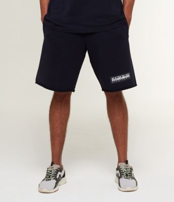 Bermuda short Naray | Napapijri
