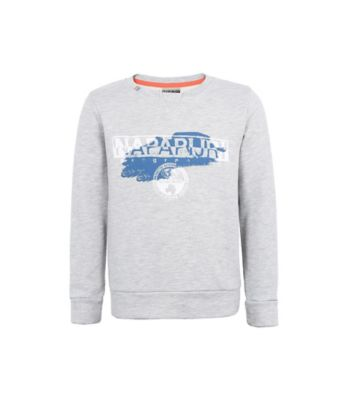 Sweat-shirt Bogly | Napapijri