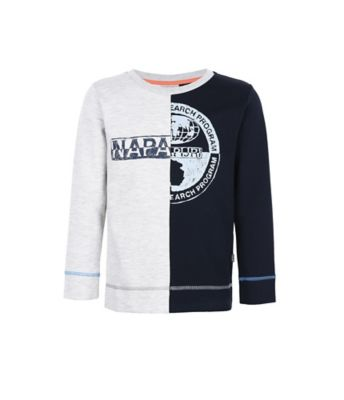 Sweater Bix | Napapijri