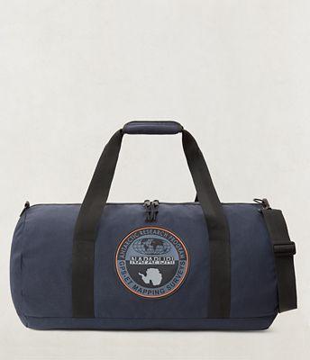 Duffle bag Hoyal