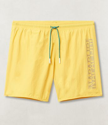 Swimming Trunks Varco | Napapijri