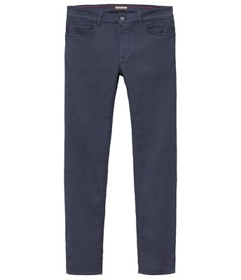 5 Pocket trousers Melin | Napapijri