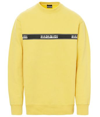 Sweat-shirt Buena | Napapijri