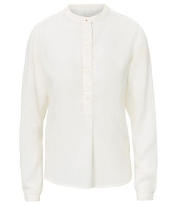 Long sleeve shirt Galle | Napapijri