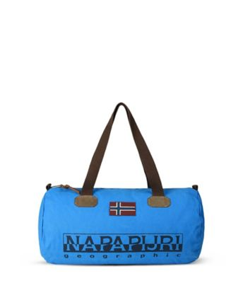 Sac polochon Bering Small Exclusive | Napapijri
