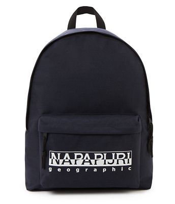 Backpack Hala | Napapijri