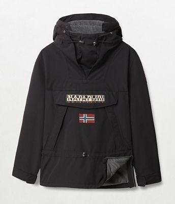 cb4177195a https   www.napapijri.es shop es npj-es mujer-vestimenta-pantalones ...