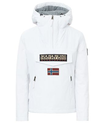 Jacke Rainforest Pocket | Napapijri