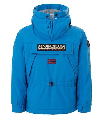 Jacket Skidoo