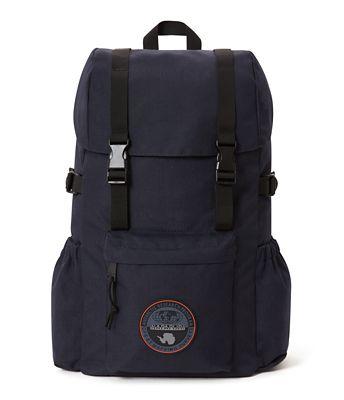 Backpack Hoyal