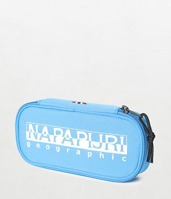 Pencil case Happy | Napapijri