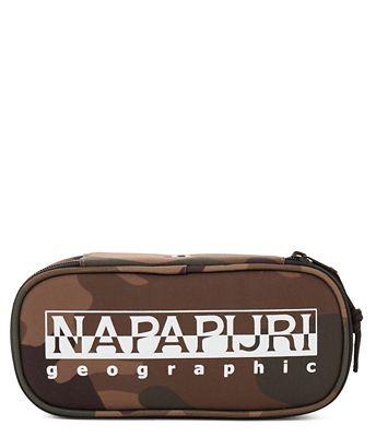 Case Official Fancy Pencil Happy Napapijri Store FqZwPwnd