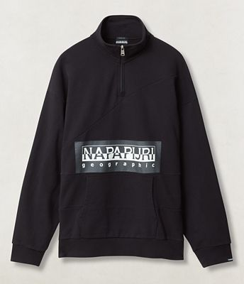 Sweat-shirt Bek | Napapijri