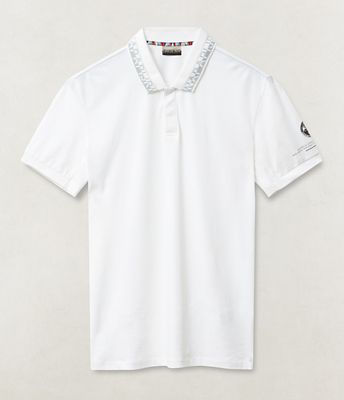 Short sleeve polo Ealme | Napapijri