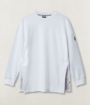 Sweat-shirt Balme | Napapijri