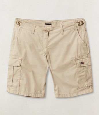 Bermuda Shorts Norwalk | Napapijri