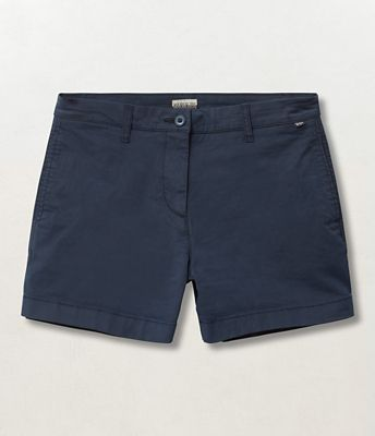 Bermuda Shorts Norwood | Napapijri