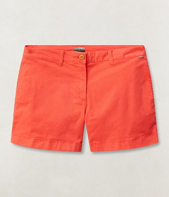 Bermuda-Shorts Norwood | Napapijri