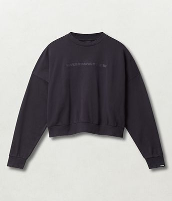 Sweater Boa | Napapijri