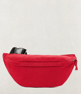 Waist Bag Hilow | Napapijri