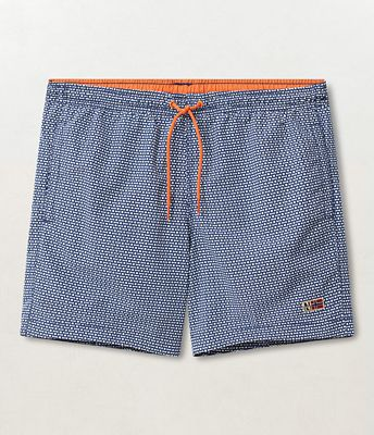 Swimming Trunks Vail | Napapijri