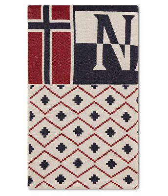Blanket Fond Exclusive | Napapijri