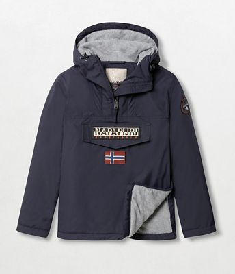 Chaqueta Rainforest Winter | Napapijri