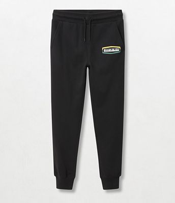 Sweatpants Mogy | Napapijri
