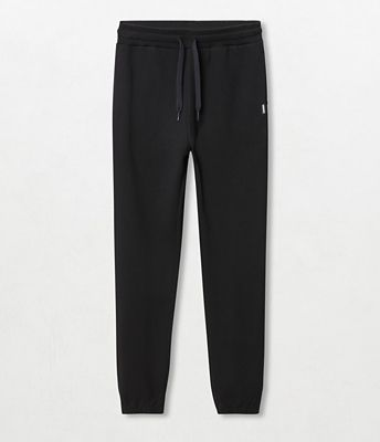 Sweatpants Molo | Napapijri