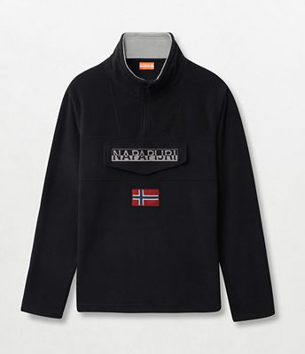 Fleece Ted | Napapijri