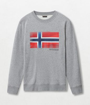 Sweater Bibu | Napapijri