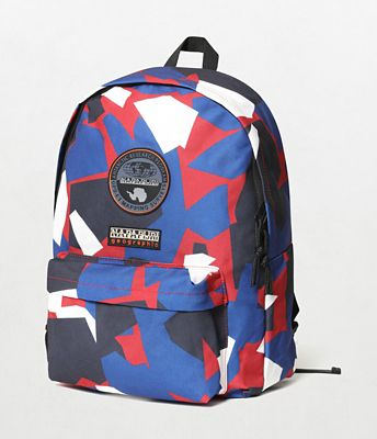 Backpack Voyage  Print | Napapijri