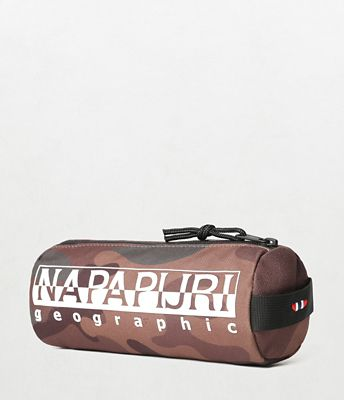 Pencil case Happy Print | Napapijri