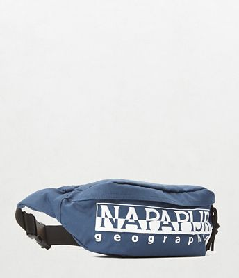 Waist bag Happy | Napapijri
