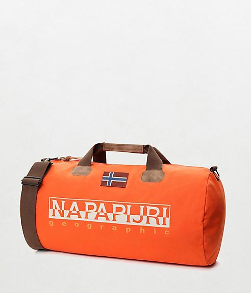 Napapijri Offizieller Online Shop Deutschland