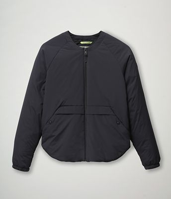 Kurzjacke Adoy Superlight | Napapijri